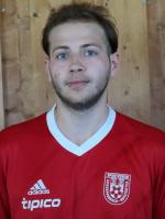 Marko Welzenbach