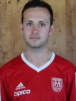 Henrik Fath