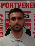 Seref Yavuz
