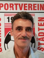 Jochen Staab