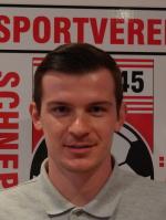 Kevin Müller